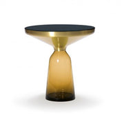 Classicon<br><b> Bell Side Table</b></br>