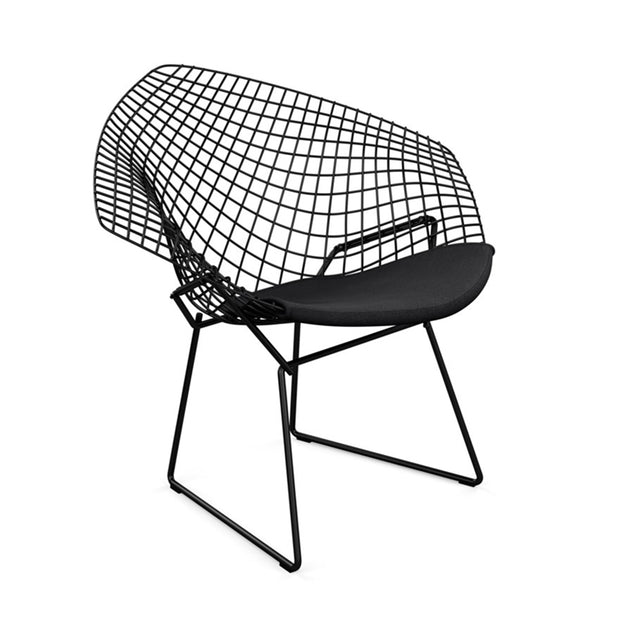 Knoll International<br><b> Diamond Stuhl</br></b>