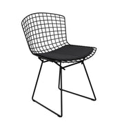Knoll International<br><b> Bertoia Stuhl</br></b>