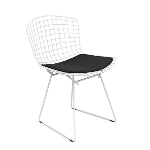 Stuhl International Bertoia Knoll International Knoll 3L5Rjq4A
