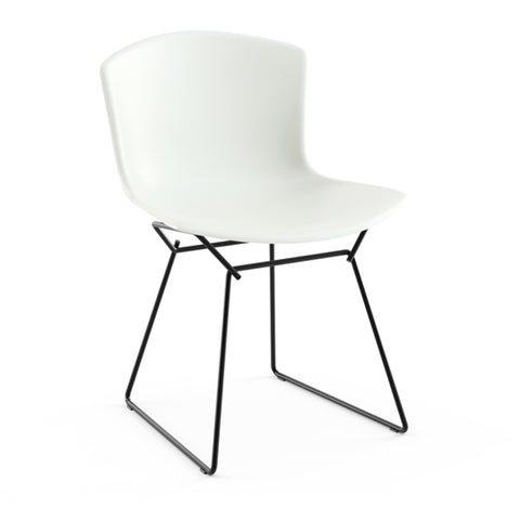 Knoll International<br><b> Bertoia Kunststoff Stuhl (2er Set)</br></b>
