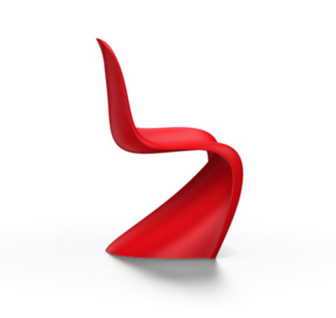 Vitra<br><b> Panton Chair Junior</br></b>