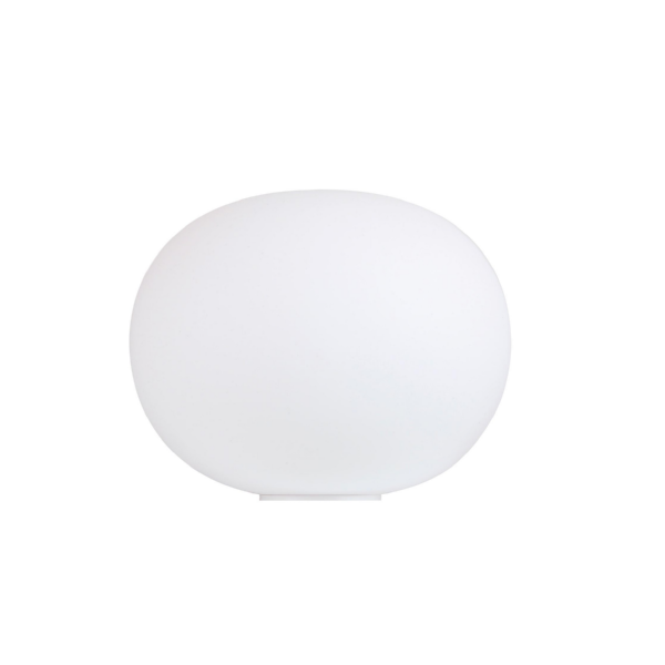 Flos<br><b> Glo-Ball Basic</br></b>