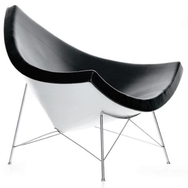 Vitra<br><b> Coconut Chair</br></b>