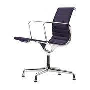 Vitra<br><b> Aluminium Chair EA 108 | Aktion 5+1</br></b>