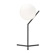 Flos<br><b> IC Lights T1 High</br></b>