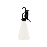 Flos <br><b> May Day </br></b>
