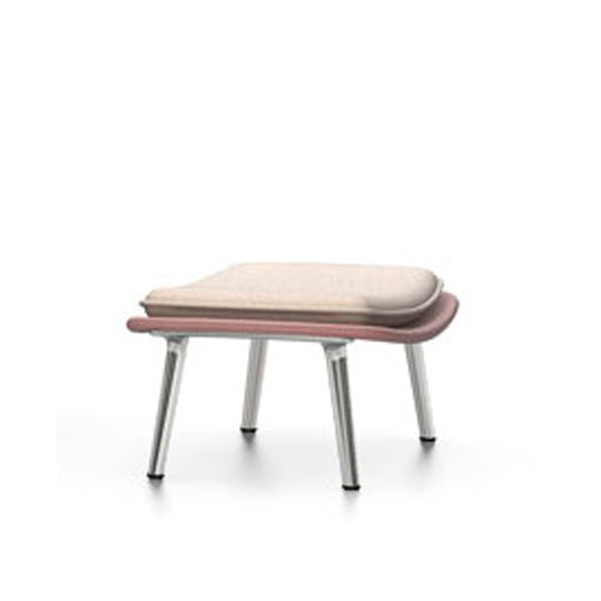 Vitra<br><b> Slow Chair Ottoman</br></b>