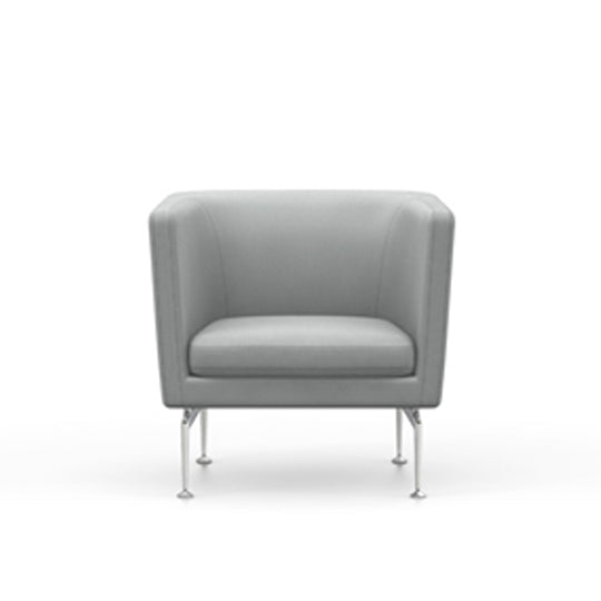 Vitra<br><b> Suita Club Armchair</br></b>