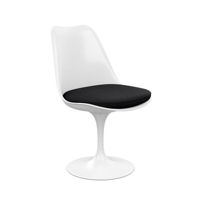 Knoll International<br><b> Tulip Stuhl</br></b>