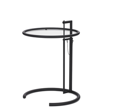 Classicon<br><b> Adjustable Table E 1027</b></br>