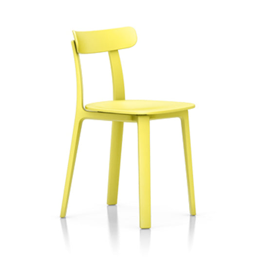 Vitra<br><b> All Plastic Chair</br></b>