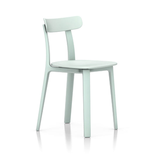 Vitra<br><b> All Plastic Chair | Aktion 5+1</b></br>