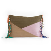 llot llov<br><b> GUR Pillow</br></b>