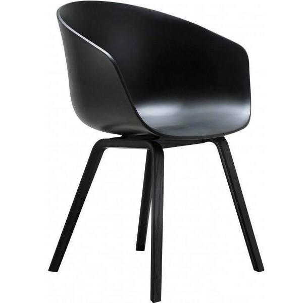 HAY<br><b> About a Chair AAC 22</br></b>