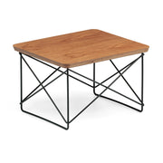 Vitra<br><b> Occasional Table LTR</br></b>