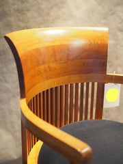 Cassina<br><b> 606 BARREL</br></b>