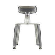 Nils Holger Moormann<br><b> Pressed Chair</br></b>