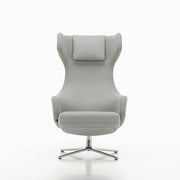 Vitra<br><b> Grand Repos Sonderaktion</br></b>