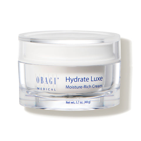 Kem dưỡng ẩm Obagi Hydrate Luxe