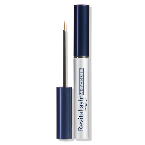Serum dưỡng dài mi REVITALASH ADVANCED EYELASH