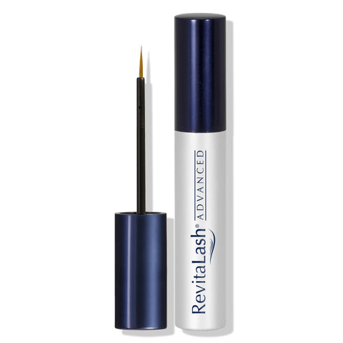 Serum dưỡng dài mi REVITALASH ADVANCED EYELASH (Deluxe Size)