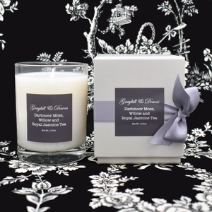 Graybill & Downs Classic Candles