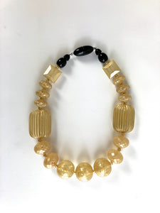 Angela Capiti Venezia Necklace