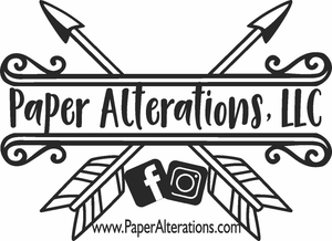 Paper Alterations, LLC
