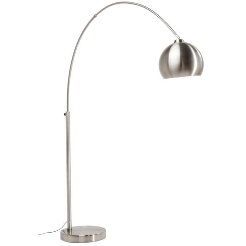 Lampadaire Lounge Satin Small Deal Econo