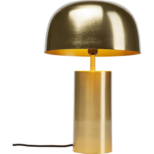 Lampe de Table Loungy