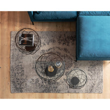 Load image into Gallery viewer, Carpet Kelim Pop 200x300 cm: different colors available