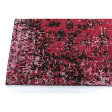 Load image into Gallery viewer, Carpet Kelim Pop 240x170 cm: different colors available