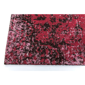 Carpet Kelim Pop 240x170 cm: different colors available