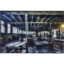 Load image into Gallery viewer, Picture Glass Factory 100x150cm