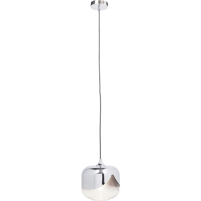 Hanging Lamp Goblet Ø25cm: different colors available