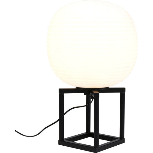 Lampe de Table Frame Ball