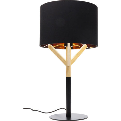 Lampe de Table Scandi