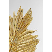 Load image into Gallery viewer, Deco Object Feather Two 147cm