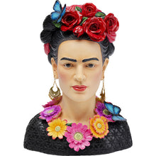 Load image into Gallery viewer, Deco Object Frida Flowers