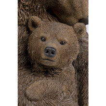Load image into Gallery viewer, Deco Object Cuddle Bear Family 81cm