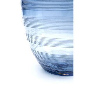 Vase Funky: different sizes available