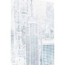 Load image into Gallery viewer, Picture Frame Big Apple One 100x150cm