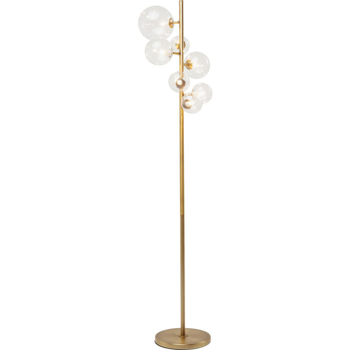 Floor Lamp Bello Sette