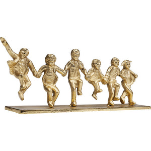 Deco Object Dancing Group