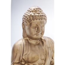 Load image into Gallery viewer, Deco Figurine Asia Gold