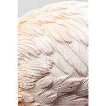 Load image into Gallery viewer, Deco Object Flamingo Road 75 cm