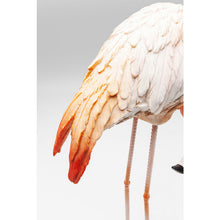 Load image into Gallery viewer, Deco Object Flamingo Road 58 cm
