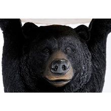 Load image into Gallery viewer, Side Table Animal Bear Ø33cm