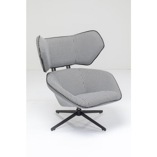 Swivel Chair Toledo